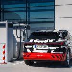 Audi e-tron Quattro (13)