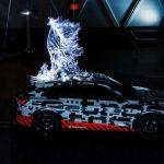Audi e-tron Quattro (5)