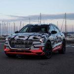 Audi e-tron Quattro (6)