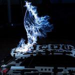 Audi e-tron Quattro (7)
