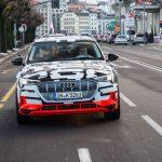 Audi e-tron Quattro (9)