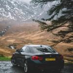BMW 440i Coupé (15)