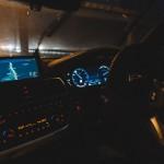 BMW 440i Coupé (3)