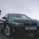 BMW 440i Coupé (5)