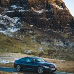 BMW 440i Coupé (7)