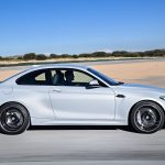 BMW M2 Competition (10)