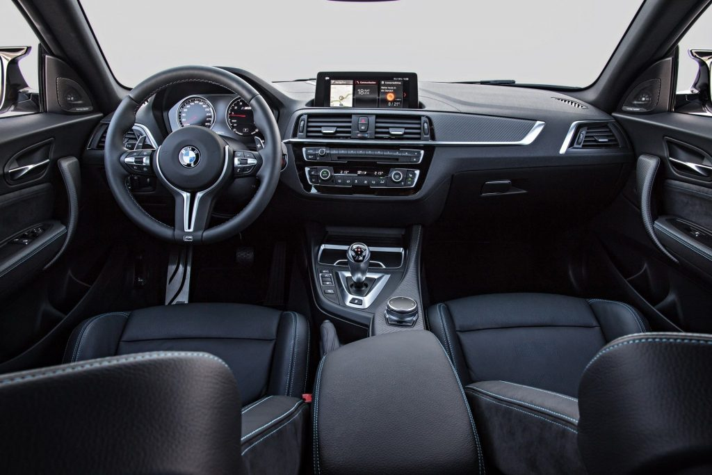 BMW M2 Competition (13)