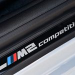 BMW M2 Competition (17)