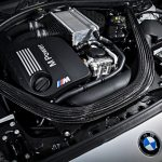 BMW M2 Competition (18)