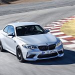 BMW M2 Competition (7)
