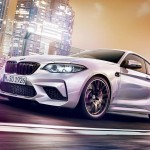 BMW M2 Competition leaked (6)