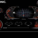 BMW Sistem de operare 7 (1)