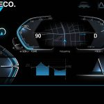 BMW Sistem de operare 7 (2)