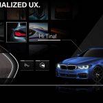BMW Sistem de operare 7 (4)