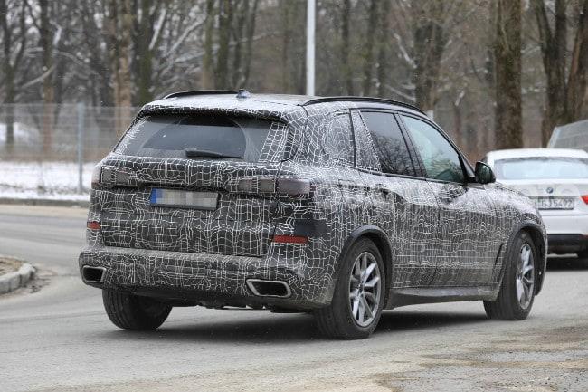 BMW X5 (3)