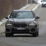BMW X5 (5)