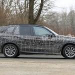 BMW X5 (8)
