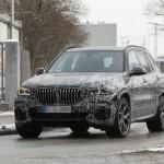 BMW X5 (9)