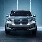 BMW iX3 (10)