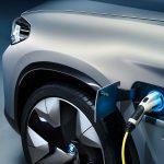 BMW iX3 (13)
