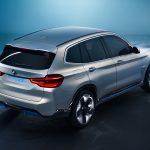 BMW iX3 (3)