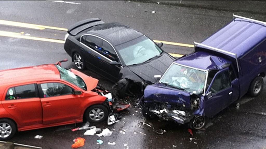 Accidente rutiere-autoexpert.ro