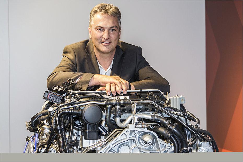 Jörg Kerner scandalul emisiilor