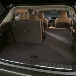 Lexus RX L (3)
