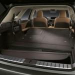 Lexus RX L (4)