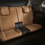 Lexus RX L (5)