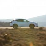 Lexus RX L (8)