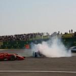 Marele Premiu al Chinei (10)