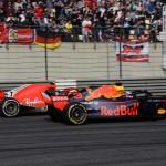 Marele Premiu al Chinei (11)