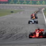 Marele Premiu al Chinei (2)