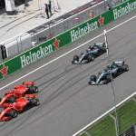 Marele Premiu al Chinei (4)
