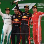 Marele Premiu al Chinei (6)