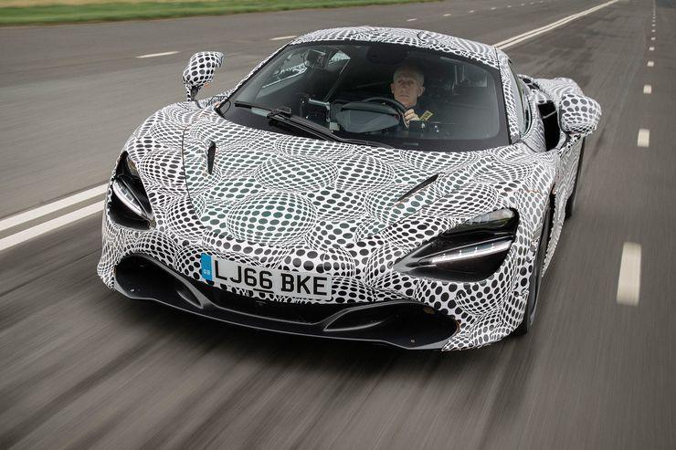 McLaren BP23 (1)
