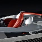 McLaren BP23 (6)