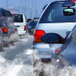 Mai cumpărăm mașini diesel?