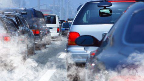 Mașinile Euro 1 și Euro 2 vor fi interzise în București