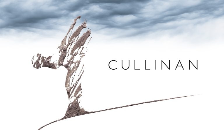 RollsRoyce-Cullinan
