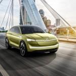SUV electric Skoda (1)
