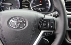 Toyota recheamă 1,7 milioane de vehicule la nivel mondial