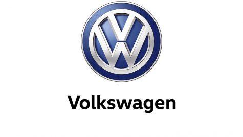 Profitul Volkswagen a scăzut cu 19% în T3
