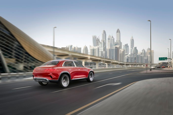 Vision-Mercedes-Maybach-Ultimate-Luxury-Auto-China-2018 (13)