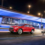 Vision-Mercedes-Maybach-Ultimate-Luxury-Auto-China-2018 (14)