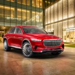 Vision-Mercedes-Maybach-Ultimate-Luxury-Auto-China-2018 (16)