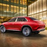 Vision-Mercedes-Maybach-Ultimate-Luxury-Auto-China-2018 (17)