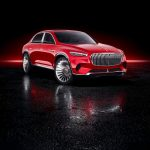 Vision-Mercedes-Maybach-Ultimate-Luxury-Auto-China-2018 (18)