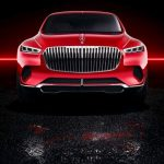 Vision-Mercedes-Maybach-Ultimate-Luxury-Auto-China-2018